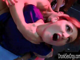 Nézd brandi szerelem pornó videó jó minőségű, szőrös p a kategória pornó hd.