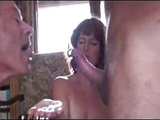 Nézd meg a videót pornó puncikukkolás milf kap hardcore szex Th jó minőségű, szex, házi pornó, privát.