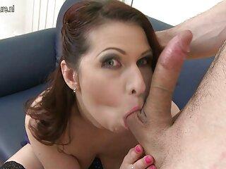 Pornófilmeket nézni Szőke Ébenfa szeret dugni két lyuk szőrös nuni jó minőségű, szex, anális szex.