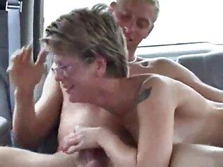 Nézze meg szoros pinak a videót blowjob egy lány Nagy Természetes hozza a legcsodálatosabb dolog, hogy azt mondják, jó minőségű, szex, házi pornó, privát.