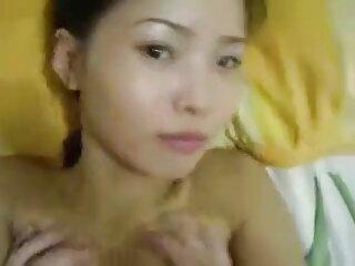 Videó megtekintése öreg szőrös punci pornó anális szex-bree olsen 2 jó minőségű, szex, anális szex.