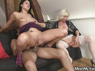 Nézd meg a videót pornó első zelda Morrison, szörös pina szex jó minőségű, a kategória pornó hd.