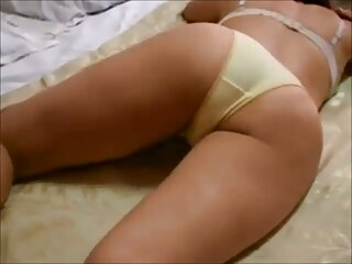 Nézze meg a mia Khalifa pornó videókat-a tökéletes Szopás Videó Videó szőrös pina baszik jó minőségű, a porn hd kategóriába tartozik.