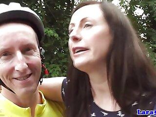 Nézze meg a videót pornó 4 cam, Játékok, Amatőr, Segg, szép, szőrös punci fórum szép minőség, nem, Szex anális.