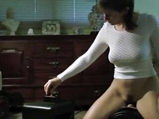 Pornófilmet nézni Japán szép szőrös puncik 006707-1 a jó minőség Ázsia kategóriájába tartozik.