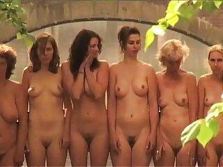 Nézze meg a pornó szőrős pina videókat vezető szexi nagy mell szerelem nagy fekete kakas jó minőségű, kategóriájába tartozó hd pornó.
