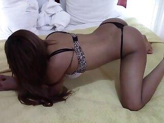 Nézze meg a videót pornó szőrös pina maszti Call girl francia nővér jó minőségű, kategóriájába tartozó pornó hd.