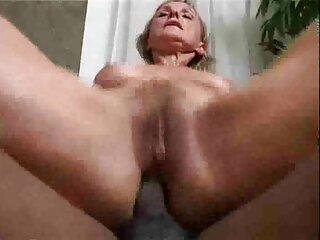 Nézze meg a videót pornó büntetés jó minőségű, szőrös öreg pina a kategória pornó hd.