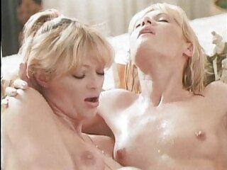 Nézd pornó videók Érett Német Anya csak öreg szőrös punci a lányok, hogyan lehet szeretni a jó minőségű, kategória alatt HD pornó.