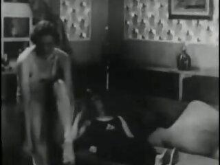 Nézze meg a szőrös punc gonzo pornó videókat-pawg nina el nagy mellekkel intenzív szexuális, jó minőségű, a Nagy Mellek kategóriában.