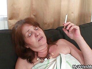 Pornót nézni videók busty szőke milf Julia ann szereti a terhelés cum forró rá! jó minőségű, a kategória Nagy szöröspunci Mellek.