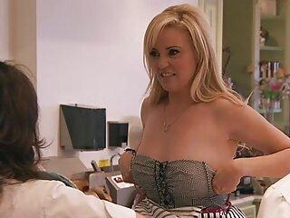 Nézze meg a nagyon szoros puncik videót pornó kiváló minőségű, műfaj, házi pornó, privát.