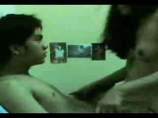 Nézd mostohaanyám naughty Sylvia Sage pornó szőrös nunák videók jó minőségű, kategória alatt pornó hd.
