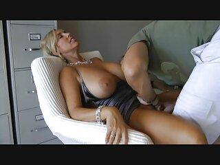 Nézd meg a pornó szőrös pina videók videók pillangó tetoválás jó minőségű, szex, Anális.