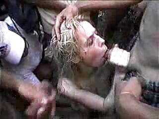 Nézd pornó videók 50 szőrős punci árnyalatok . Fox chrissy jó minőségű, szex, csoport.