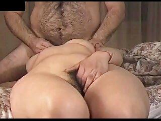 Nézd meg a pornó videók brazzers - két szexi szőrős punci lányok, sonica, sophia, fasz egymást jobb, kategóriájába tartozó Nagy Mellek.