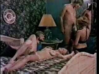 Nézd pornó videók több Gyönyörű szőrős pina Tini Lány Fasz jó minőségű, szex, anális szex.