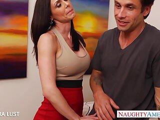 Nézd meg a pornó videók szép minőségű szőrös punci fórum Ébenfa, Szex, anális szex.