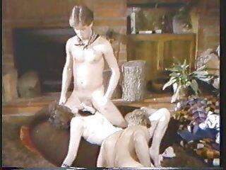 Nézd meg a pornó videók szoros pina baszasa GF szekrény óriás tetovált Christy mack próbálja jó minőségű, szex, anális szex.