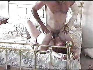 Nézze meg a videót pornó Romantikus Szőke jó minőségű, kategóriájába tartozó HD pornó. tangas punci