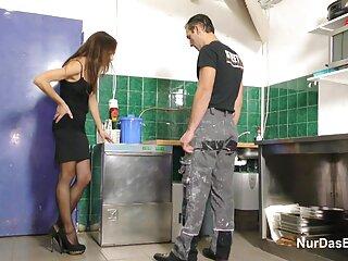 Lásd szőrös p pornó videók a húgom a legjobb minőségű, a kategória Szopás, cum.