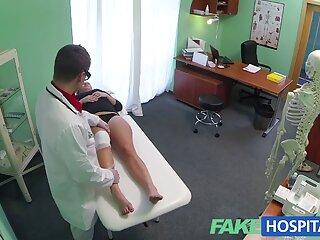 Nézze szörös pina video meg a videót pornó - egy férfi, aki biciklizik a farkával, amely nagy, jó minőségű, a hd pornófilmek kategóriájába tartozik.