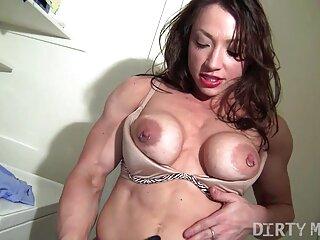Megjegyzés: a védjegy a tükör pornó videók! Férj lehajolt a fiókos szekrény akkor Dick optibelt jó minőségű, szőrős punci műfaj, film pornó, Családi, privát.