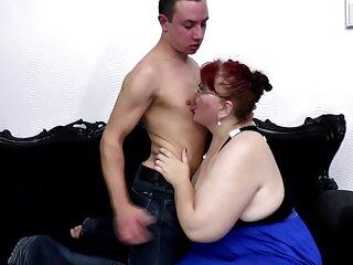 Nézze meg szép szőrös puncik a videót pornó casting privát x-sophie-táncosok, transzi, Leszbikus készpénz jó minőségű, fiatal, 18 évek.