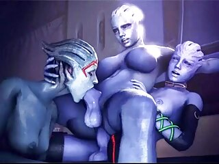 Csak nézd meg a videót pornó destiny, szép szőrös pinák Anális jó minőségű, típus, elbaszott, nagy.