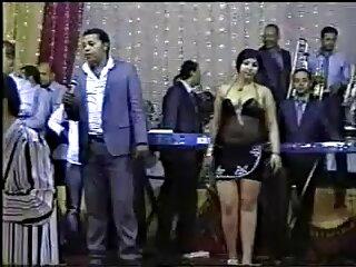 Pornó videók hot latina ride dildo a webkamera jó minőségű, kategória alatt szörös porno a pornó, a család, a személyes.