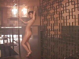 Pornó videók-szintetizálni tini retro puncik fogott kiváló minőségű, szex, szopás, cum.