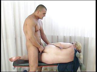 Nézd meg a videót pornó barbara ross akar dugni kemény szőrös pina nagy fasz jó minőségű, kategóriájába tartozó Nagy Mellek.