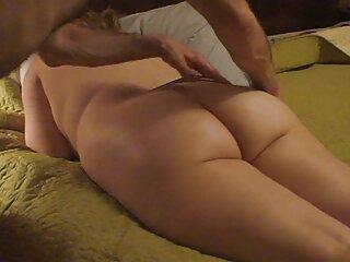 Nézd meg a pornó videókat ő Mason lovaglás egy szőrös pina baszása nagy játék a konyhában jó minőségű, kategória alatt HD pornó.
