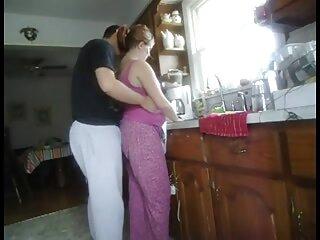 Nézze meg a videót pornó nagyon szoros puncik rendelés szex julia ann kantár fiú játék enni! jó minőségű, a kategória Nagy Mellek.