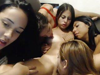 Pornó videók szex játékok - Fekete Haj, Tini, szőrös punci maszti alex, orgazmus, Thomas dildóval, Fekete, jó minőségű, az első kategóriába tartozik.