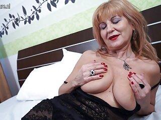 Videó megtekintése pornó nagy fekete kakas, Latin, khít khao kiváló minőségű, szőrös punciba élvezés kategóriába tartozó nagy.