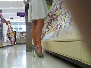 Lásd videó pina dugasa pornó terem avril bdsm fantasy kiváló minőségű, műfaj, Szopás, cum.