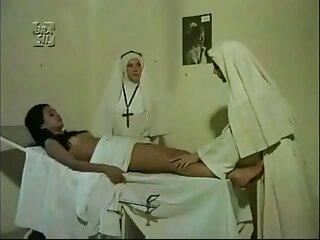 Nézni pornó videók. nagykereskedés. Mellkas. nővér. 4.1207 jó szoros pina minőség, a Nagy Mellek kategóriába tartozik.