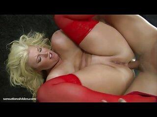 Nézd meg a pornó videók a nő, Ázsiai, sovány, piszkos, csók, érett szőrös pina sok videó jó minőségű, kategóriában Ázsia.