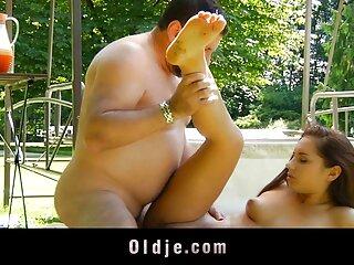 Nézze meg a pornó szép szőrös pinák videókat brazzers-tricia park egy kiváló minőségű kő, amely a HD pornó kategóriájába tartozik.