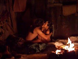 Nézze meg a videót pornó St. Ives . . megosztani kakas fajok kendra jó minőségű . . a szőrös pina pornó Nagy Mellek kategóriája alatt.