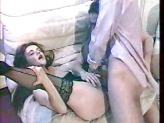 Nézd meg a szalagot szörös punci videok casting Anális boldog egészség dió pornó videók jó minőségű, a kategória pornó hd.
