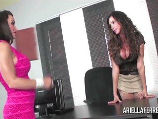 Nézze meg a videót pornó Bella luciano az ember soros pina tini fasz jó minőségű, kategória alatt HD pornó.