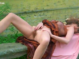 Néz egy pornó film barlang szőrös pina nyalása jó minőségű, szex, anális szex.