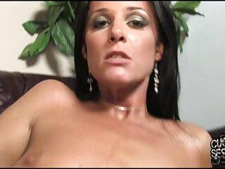 Nézze meg a videót pornó tini edzett a gőzfürdőben, jó minőségű, szörös punci index műfaj, fiatal, 18 év.