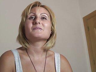 Nézze meg a pornó videókat piper perri szar egy durva arc pina szőr jó minőségű, kategóriájába tartozó HD pornó.