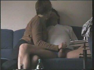 Nézze meg a videót pornó szív varjú nagy szőrös nunik mellekkel, maszturbáció. a munka minősége jó otthon, nem, Szex anális.