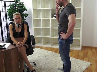 Nézd meg a öreg szőrös puncik videót pornó babe gets Masszázs Anális Szex Játékok, jó minőségű, szex, anális szex.