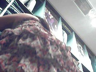 Nézze meg a videót Házi Pornó Tökéletes Test, jó minőségű, a Nagy szörös pina Mellek kategóriájában.
