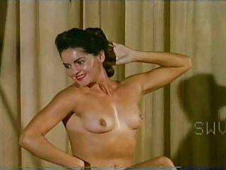 Nézd meg a pornó videót jó minőségben, a Nagy Mellek szép szőrös pina kategóriában.